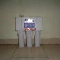 Filter Penjernih air PU Polyurethane