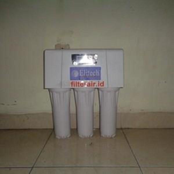 Filter Penjernih air PU Polyurethane