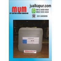 Aqua DM Air Demineral