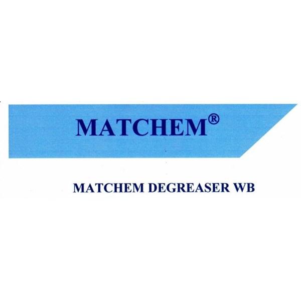 Matchem Degreaser WB