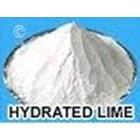 Calcium Hydroxide Ca(OH)2 3