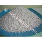 Kalsium Karbonat 2