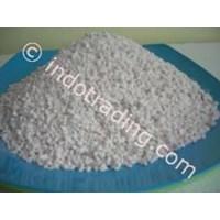 Kalsium Karbonat
