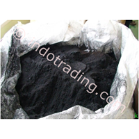 Carbon Black 1