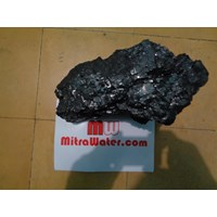Sell Anthracite 2