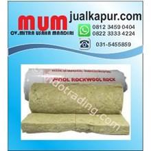Blanket Rockwool