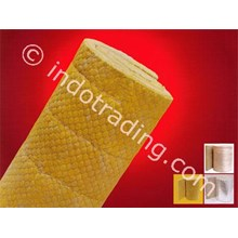 Rockwool Wire Blanket