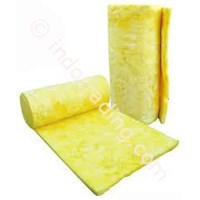Glasswool lembaran 1