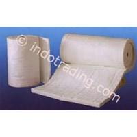 Ceramic Fiber Blanket 1
