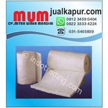 Fiber Blanket Ceramic