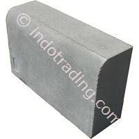 Distributor Paving Stone 3