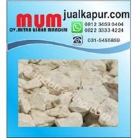 Batu Kapur Limestone