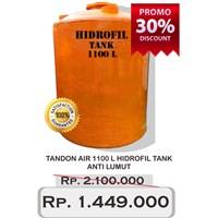 Tandon Air 1100 Hidrofil Tank