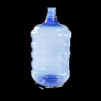 Galon Air Kosong 19 Liter 1