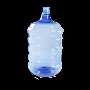 Galon Air Kosong 19 Liter