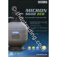 Distributor Paket Filter Kolam Renang 3