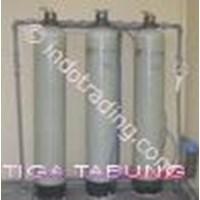 Paket Water Filter WF03 A 1
