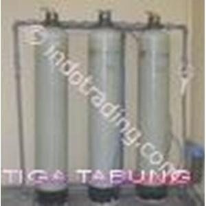 Paket Water Filter WF03 A