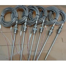 THERMOCOUPLE sensor panas