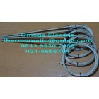 Agen Thermocouple Indonesia 1