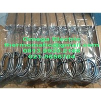 Dari Agen Thermocouple Indonesia 3