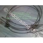 Thermocouple Berbagai Jenis 2