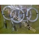 Thermocouple Berbagai Jenis 3