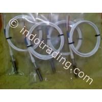 Distributor  Thermocouple Berbagai Jenis 3