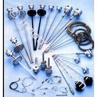 Distributor  Thermocouple Bermacam Type 3
