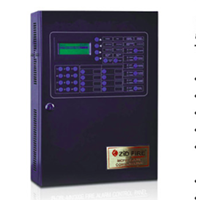 Jual Control Panel Zid Fire-Mn-300-100