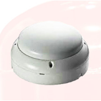Jual Conventional Heat Detector Wt105c