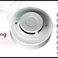 Jual Conventional Smoke Detector Yc102c