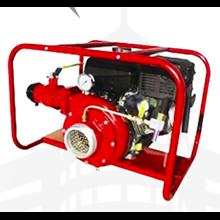 Single Stage Centrifugal Pump Pfp Zid – Kohler 14 Hp