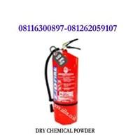Jual Chemical Powder 9 kg 2