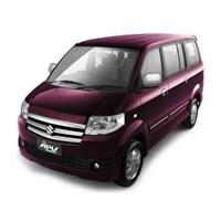 Jual Mobil Suzuki Apv Arena Sgx 2