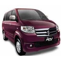Distributor Mobil Suzuki Apv Arena Sgx 3