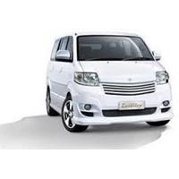 Mobil Suzuki Apv Luxury 1