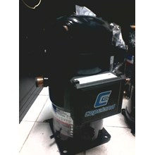 Compressor Ac Copeland ZR19M3-TFD-522