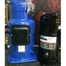 Compressor Ac Performer SM110