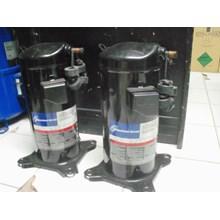 compressor Ac copeland zr 45