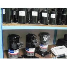 compressor Ac copeland ZP36