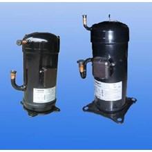 Compressor Ac Copeland ZR 47