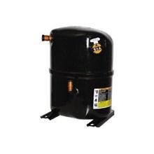 compressor Ac Copeland  QR12
