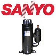 Compressor ac Sanyo 373
