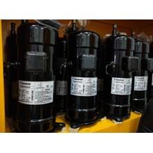 compressor Ac Daikin Jt170Gabyil