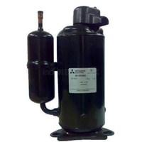 Compressor Ac Mitsubishi JH 521  1