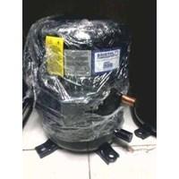 compressor air conditioning Bristol H23A623DBEA 5pk