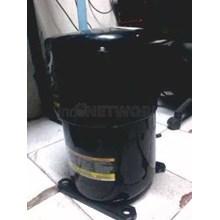 compressor Ac Copeland  piston Qr12