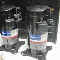 Jual Compressor Ac Copeland ZR 108 2