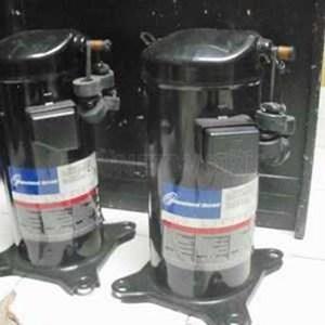 Compressor Ac Copeland ZR 108